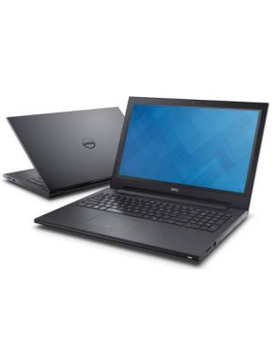 Laptop recording package with foot-switch