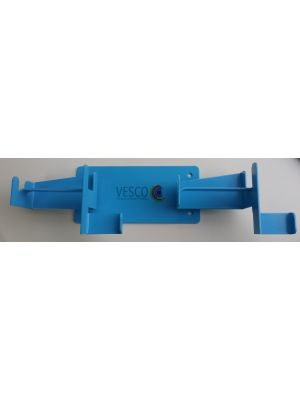 Endoscope Bracket [Double]