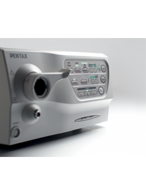 Pentax	Processor	EPK-i5000