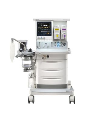 WATO EX-65 Anaesthesia Machine