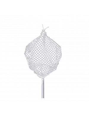 Roth Net Retrieval Basket - 2.3mm x 2300mm [disposable]
