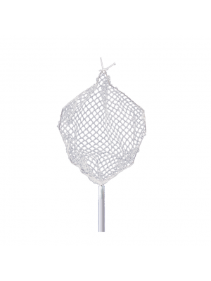 Flexible Roth Net Retrieval Basket for flexible endoscope