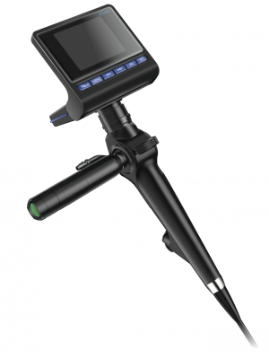 MVE Portable Video Endoscope