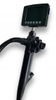 The new high-definition VET-8015HD Video Endoscope.