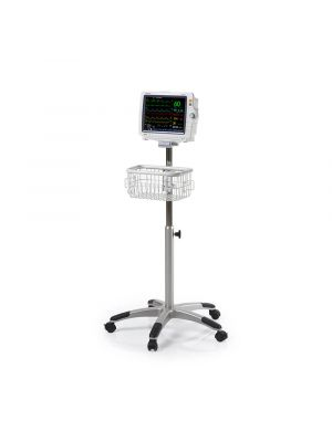 Mindray Rolling Pole Stand for iMEC 8