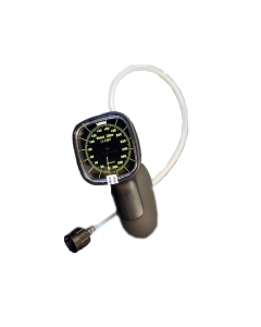 Leak Tester for Olympus and Xion Fibrescopes