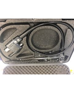 Pentax EC-3470LK Colonoscope VESCO_Pre-owned