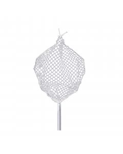 Roth Net Retrieval Basket  - Range of Sizes and Prices