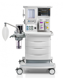Mindray WATO EX-35 Anaesthesia Machine