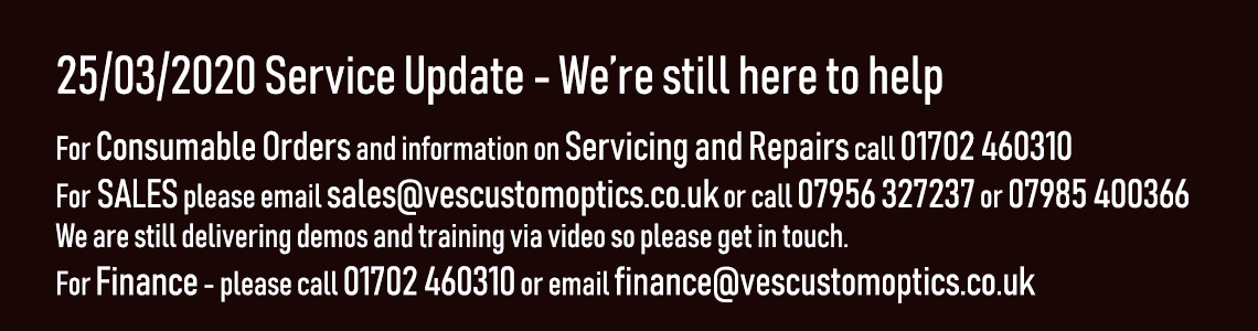 Watch a video or arrange a video consultation